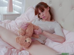 Alexa Nova - Childish Redhead Gets Rammed (Thumb 112)