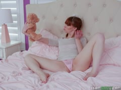 Alexa Nova - Childish Redhead Gets Rammed (Thumb 96)