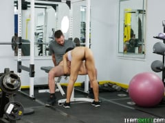 Amethyst Banks - Personal Sex Trainer (Thumb 70)