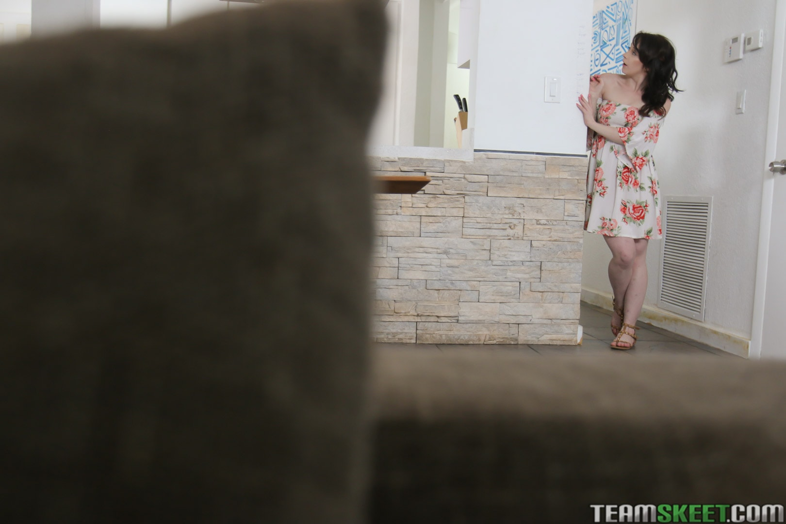 Team Skeet 'The Smaller The Better' starring Athena Rayne (photo 42)