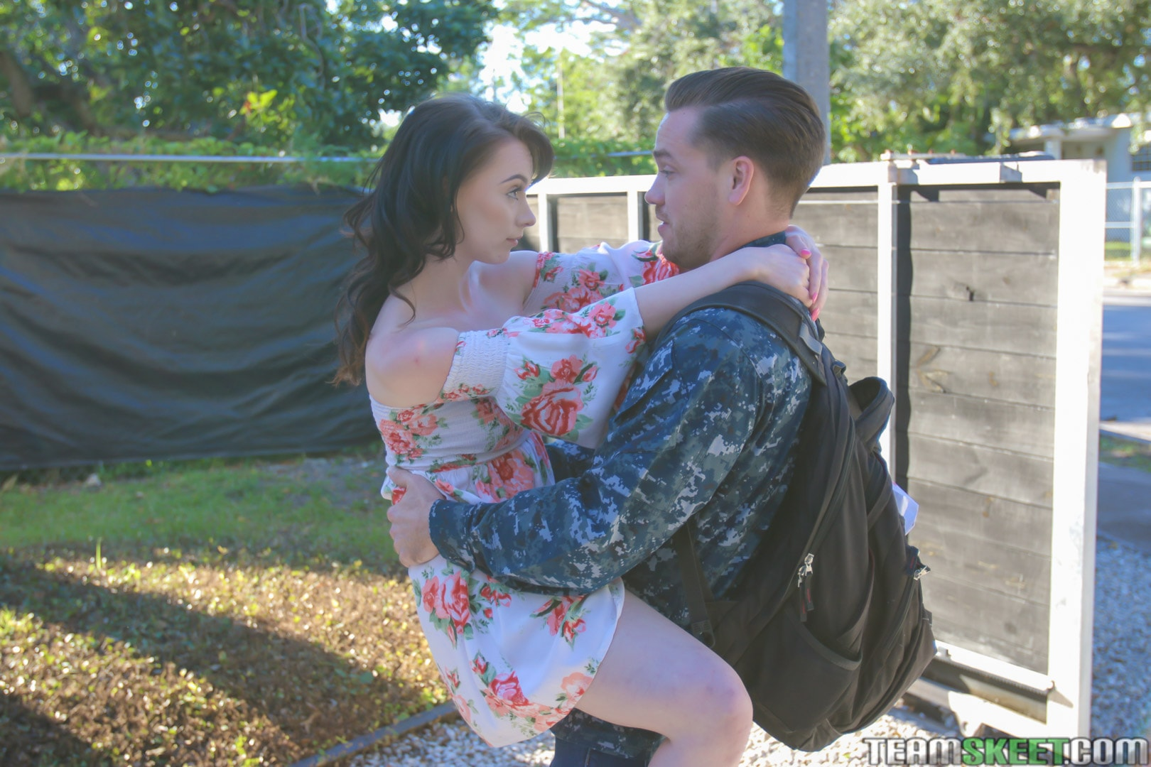 Team Skeet 'The Smaller The Better' starring Athena Rayne (photo 56)