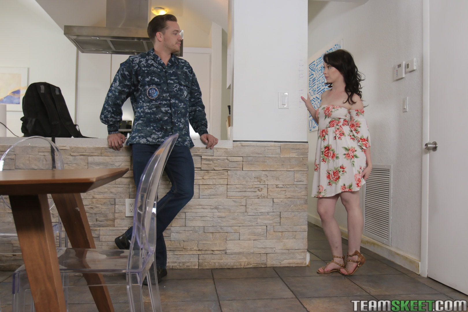 Team Skeet 'The Smaller The Better' starring Athena Rayne (photo 70)