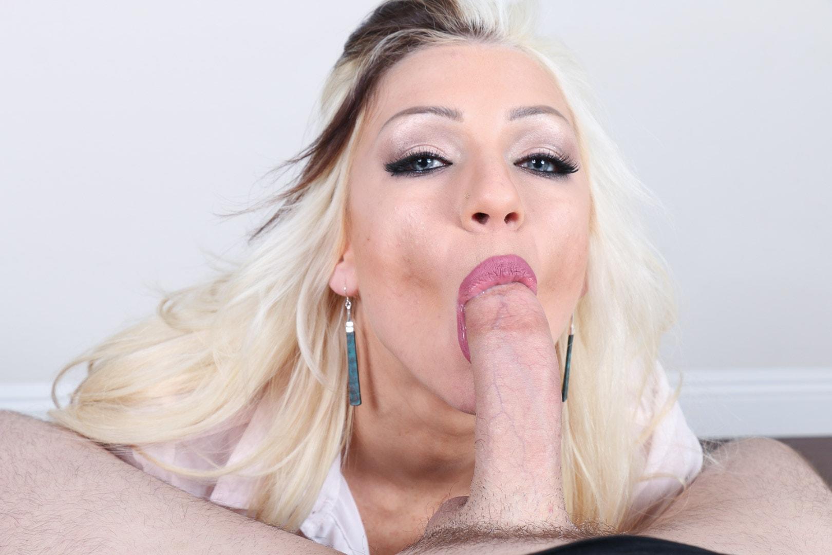 Sheena lee lingerie