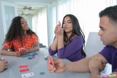 Julz Gotti - Strip Poker And Stroke Her (Thumb 48)