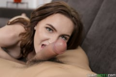 Kelsey Kage - Spinner Makes A Masturbation Video (Thumb 126)