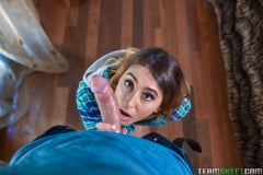 Raquel Diamond - Drink Skeet To Grow Ten Feet (Thumb 108)