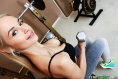 Sarah Vandella - The Protein Shot (Thumb 126)