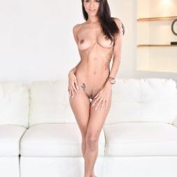Abby Lee Brazil in 'Team Skeet' BootyHole Recall (Thumbnail 15)