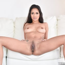 Abby Lee Brazil in 'Team Skeet' BootyHole Recall (Thumbnail 30)