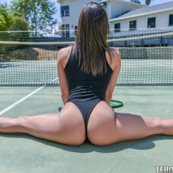 Abella Danger in 'Team Skeet' Serving Up Some Spunk (Thumbnail 20)
