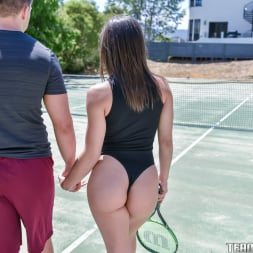 Abella Danger in 'Team Skeet' Serving Up Some Spunk (Thumbnail 30)