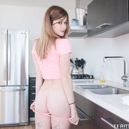 Alaina Dawson in 'Team Skeet' Sex better than Dishes (Thumbnail 24)