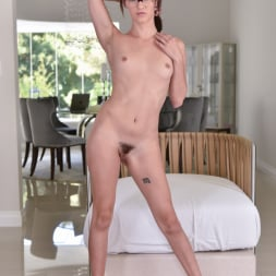 Alex More in 'Team Skeet' Tiny Trained Asshole Teen (Thumbnail 48)
