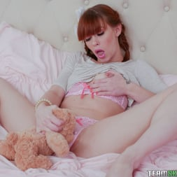 Alexa Nova in 'Team Skeet' Childish Redhead Gets Rammed (Thumbnail 144)