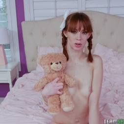 Alexa Nova in 'Team Skeet' Childish Redhead Gets Rammed (Thumbnail 256)