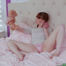 Alexa Nova in 'Team Skeet' Childish Redhead Gets Rammed (Thumbnail 96)