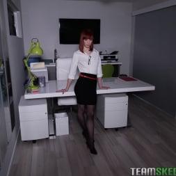 Alexa Nova in 'Team Skeet' Trust In Her Asshole (Thumbnail 1)