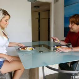 Alix Lovell in 'Team Skeet' Tits For Dessert (Thumbnail 1)