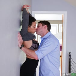 Amethyst Banks in 'Team Skeet' Anal Sex On A Sunday (Thumbnail 48)