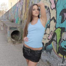 Amirah Adara in 'Team Skeet' A Public Pounding (Thumbnail 36)