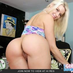 Anikka Albrite in 'Team Skeet' Anikkas Cum Shower (Thumbnail 3)