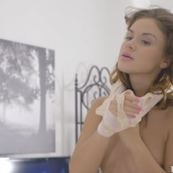 Ariana in 'Team Skeet' The Morning After (Thumbnail 1)