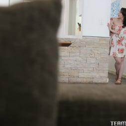 Athena Rayne in 'Team Skeet' The Smaller The Better (Thumbnail 42)