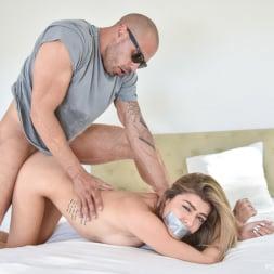 Audrey Royal in 'Team Skeet' Hard Sex Fantasy (Thumbnail 110)
