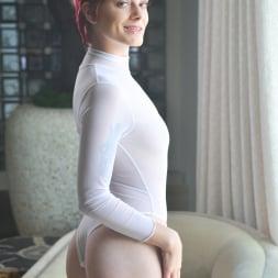 Ava Little in 'Team Skeet' Redheads Hot Birthday Surprise (Thumbnail 1)
