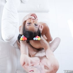 Berlyn Toy in 'Team Skeet' Tiny Blasian Thottie With A Body (Thumbnail 110)