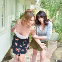 Blair Williams in 'Team Skeet' Sly Stepmom Catches A Fox (Thumbnail 75)