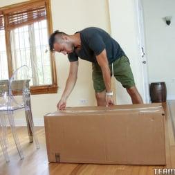 Briar Rose in 'Team Skeet' Unpacking A Petite (Thumbnail 15)