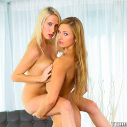 Cadence Lux in 'Team Skeet' Babysit on this dick (Thumbnail 28)