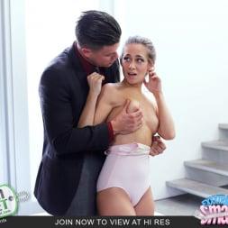 Cassidy Klein in 'Team Skeet' The Nutsucker (Thumbnail 6)