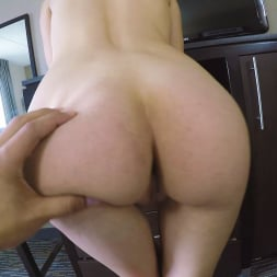 Cece Capella in 'Team Skeet' One Mile At A Time (Thumbnail 40)