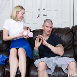 Chloe Couture in 'Team Skeet' Where Do Babies Come From (Thumbnail 18)