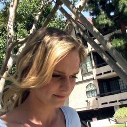 Crissy Kay in 'Team Skeet' Turn That Frown Upside Down (Thumbnail 4)