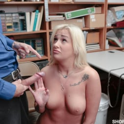 Daisy Lee in 'Team Skeet' Case No. 8455992 (Thumbnail 24)