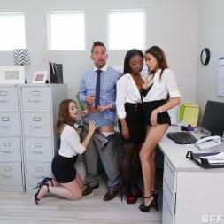 Danni Rivers in 'Team Skeet' Intern Affairs (Thumbnail 60)