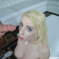 Darcie Belle in 'Team Skeet' Using My Submissive For Stress Relief (Thumbnail 119)