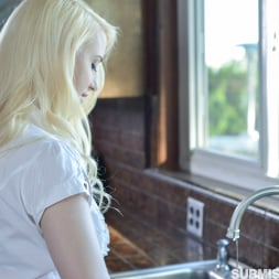 Darcie Belle in 'Team Skeet' Using My Submissive For Stress Relief (Thumbnail 40)