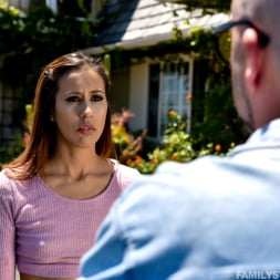 Demi Lopez in 'Team Skeet' Fathers Day Freakout (Thumbnail 60)