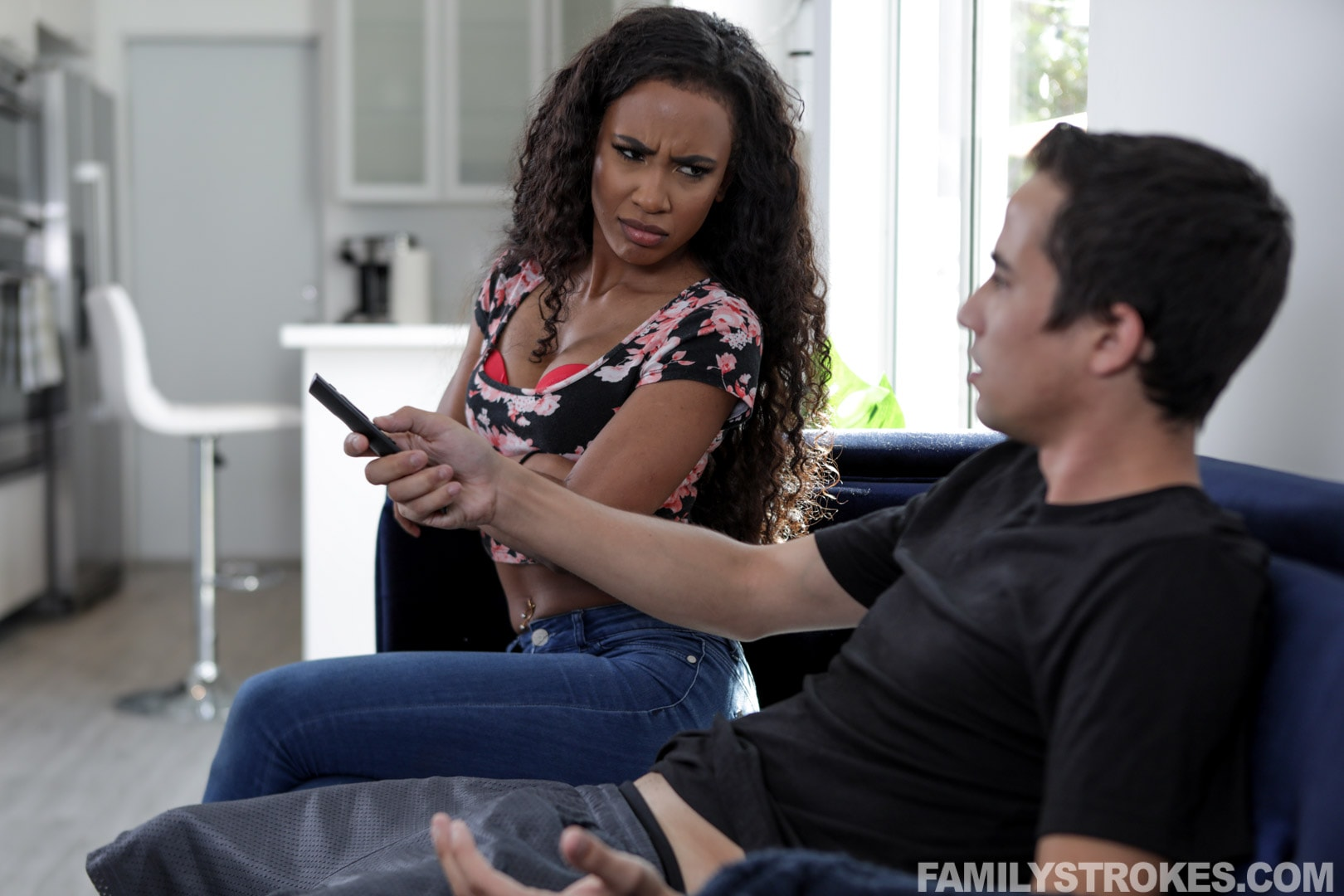 Team Skeet 'Compromise For The Cock' starring Demi Sutra (Photo 42)
