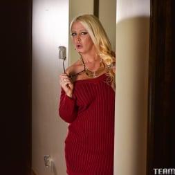 Dolly Leigh in 'Team Skeet' My Step Daughters Boyfriend (Thumbnail 1)