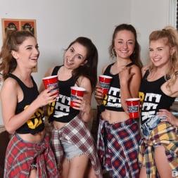 Dorm Party in 'Team Skeet' Dorm Party (Thumbnail 1)