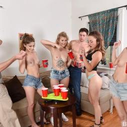 Dorm Party in 'Team Skeet' Dorm Party (Thumbnail 56)
