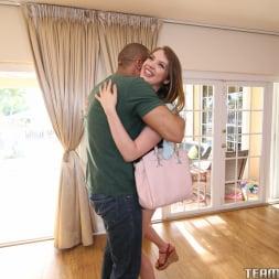 Elena Koshka in 'Team Skeet' Unexpected Good Fortune (Thumbnail 24)