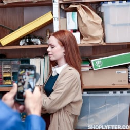 Ella Hughes in 'Team Skeet' Case No. 5144158 (Thumbnail 30)