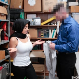 Ella Knox in 'Team Skeet' Case No. 1101455 (Thumbnail 24)
