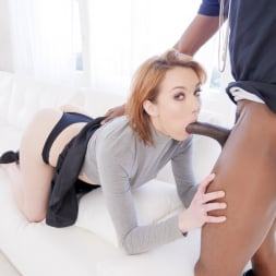 Emily Blacc in 'Team Skeet' Revenge Is A Dish Served Black And Hung (Thumbnail 104)